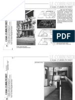 Le Corbusier_Casa Currutchet.pdf