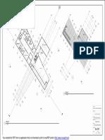 RUBEN 3.pdf