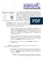 CLASES DE PUNTUACION.docx