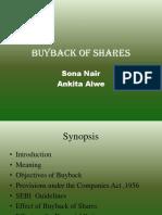final buyback.pptx