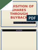 Buyback (1)