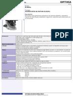 B-292PLi_ES (7).pdf