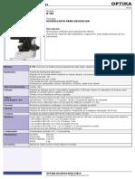B-159_ES (7).pdf