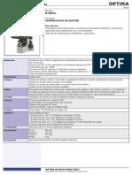B-383Pli_ES.pdf