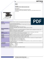 B-155_ES (1).pdf