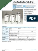 SM Series.pdf