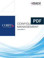 configuration-management-using-cobit-5_res_eng_0913_4.pdf