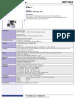 B-383LD1_EN.pdf