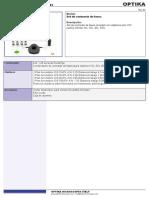 M-617_ES.pdf