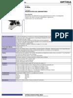b-500bi_es  (1).pdf