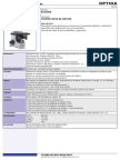 B-383PHi_ES.pdf
