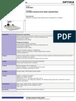SZM-LED1_ES.pdf