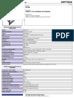 TB-5W_ES.pdf