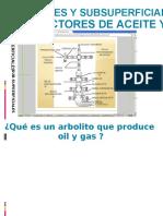 57151709 Arbol de Produccion Grupo i