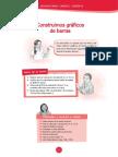 Sesion03_matematica_2do.pdf
