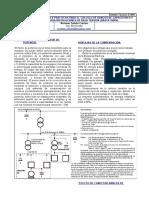 84893058-Calculo-de-capacitores.pdf