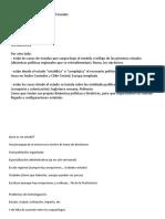 Clase+11.pdf