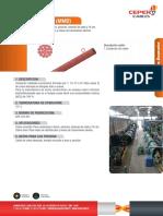 cobre-desnudo-mm2.pdf
