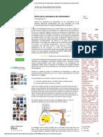Instalaciones Eléctricas Residenciales_ Medición de La Resistencia de Aislamiento I