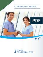 10151-Manual de Orientac-A-o Ao Paciente HB_c