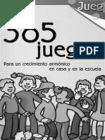 giacone_ elio - 365 juegos.pdf