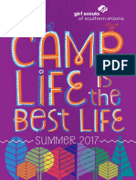 Camplife-2017-Web With Updated CIT