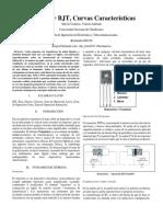 Practica-4-Transistor-BJT-Curvas-Caracteristicas asiendo.docx