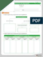 GLOBALIZACION DECIMO A .pdf