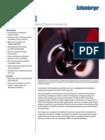 Fluid Lab Services Heavy Oil Testing Studies Ps (1)