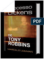 Download 64571 E Book DICKENS 1410172