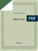barbara_charles_-_dedicace.pdf