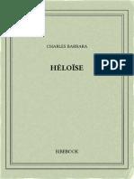 barbara_charles_-_heloise.pdf