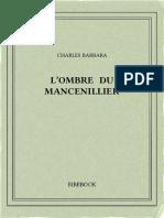 barbara_charles_-_l_ombre_du_mancenillier.pdf