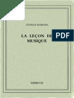 barbara_charles_-_la_lecon_de_musique.pdf