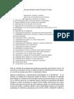 Competencias Genéricas Para América Latina