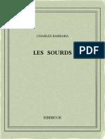 barbara_charles_-_les_sourds.pdf