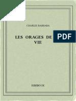 barbara_charles_-_les_orages_de_la_vie.pdf