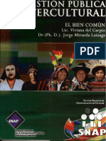 guarani.pdf