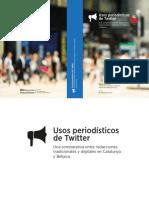 321966314-Usos-periodisticos-de-Twitter-Una-comparativa-entre-redacciones-tradicionales-y-digitales-de-Catalunya-y-Belgica.pdf