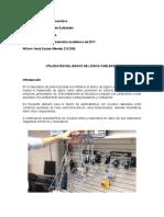 lab potencia.pdf