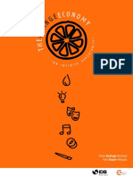 BID_The_Orange_Economy Final.pdf