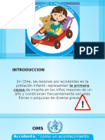 Prevencion Seguridad