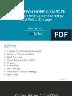 2016 pthg socialmediacontentstrategy paidstrategy mar16 final