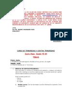 D_17_rodriguez_20170656ta Clase de Terrorismo y Contra Terrorismo 05jun2017