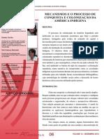 1584-2998-1-PB.pdf