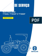 MANUAL NEW HOLLAND.pdf
