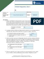 Actividad_integradora_fase_1_Fisica_II.docx