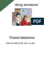 Describing-someone.ppt
