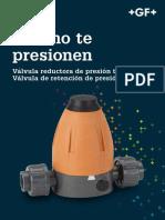 gfps_prv-brochure-tipo-582_tipo-586_GFDO_6365_6-ES.pdf