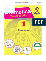 Boletin Primbim3 Prim 2015